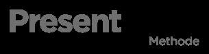 cropped-logo-presendchild-methode-bw.png