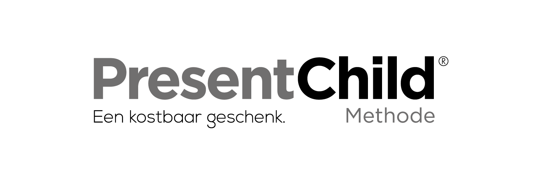 logo-presendchild-methode-bw
